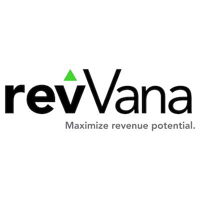 revVana logo