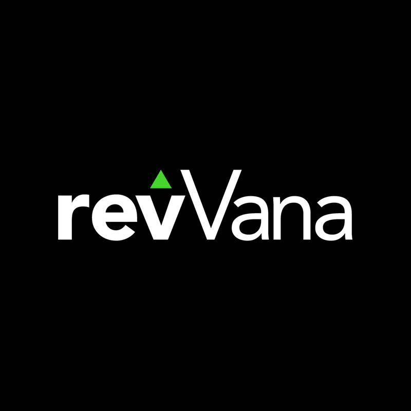 revVana - Revenue Realization Management Solutions